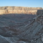 Grand Canyon Escapades