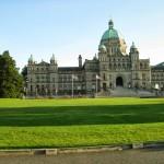 BC Capitol Destinations Abroad