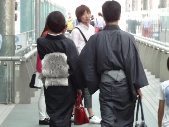 Tokyo Attractions