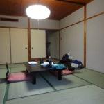 Katahara Onsen Hotel