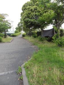 Kagoshima Urban Camping