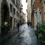 Experience Rome Destinations Abroad