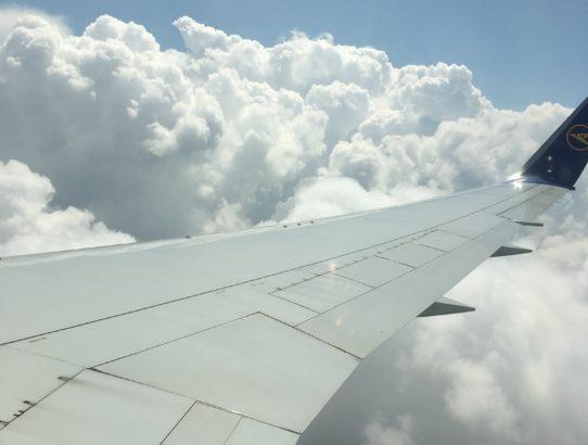 Condor Air
