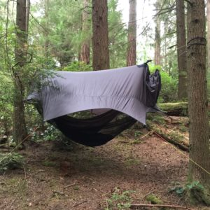 first time hammock camper impressions   first time hammock camper   world gallivant  rh   worldgallivant