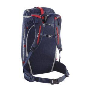 Patagonia Craigsmith Pack