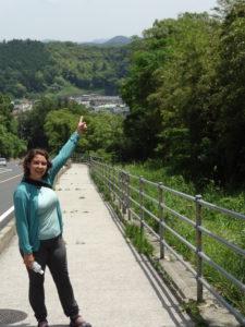 Akiyoshido Caves